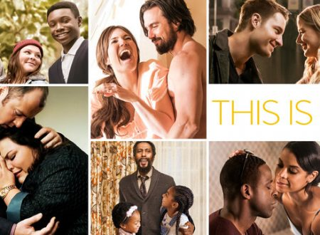 This Is Us: cosa aspettarci dalla season 4!