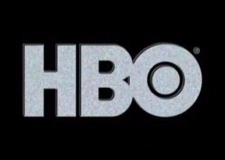"""""""Game of Thrones"""": George RR Martin annuncia altri tre successori"""