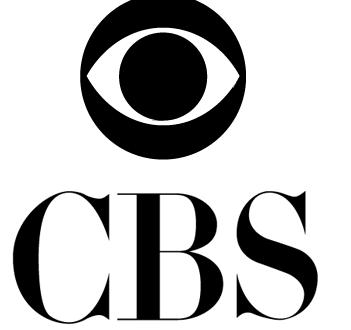 CBS annuncia le date premiere per le serie autunnali!!