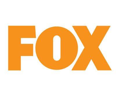 """Prodigal Son"": la nuova serie FOX ha rilasciato diversi sneak peek!!"