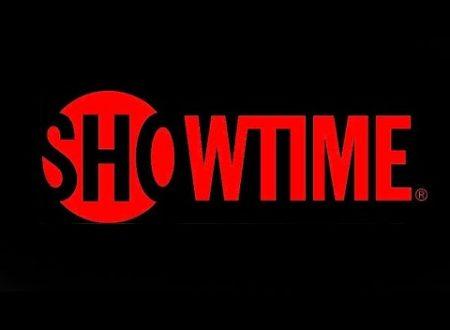 """""""The Affair"""": Showtime rilascia poster e trailer della season finale"""