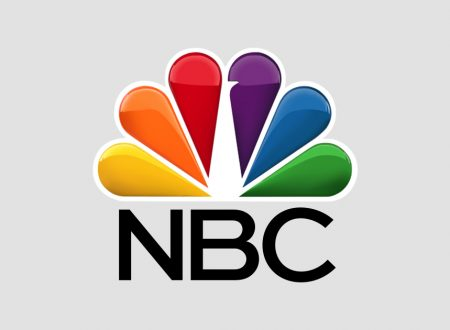 NBC annuncia le date premiere per le serie autunnali!!