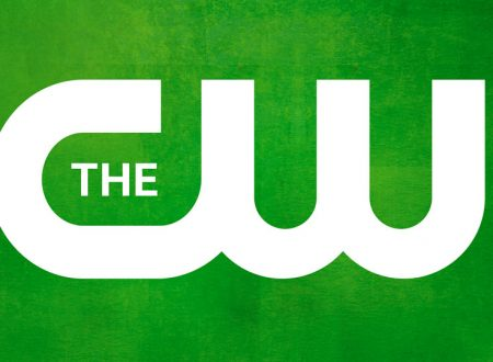 """""""Nancy Drew"""": una nuova serie mistery in arrivo da The CW!"""