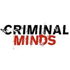 """Criminal Minds"": quando vedremo la season finale??"