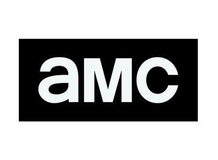Orphan Black: nuova serie in fase di sviluppo presso AMC