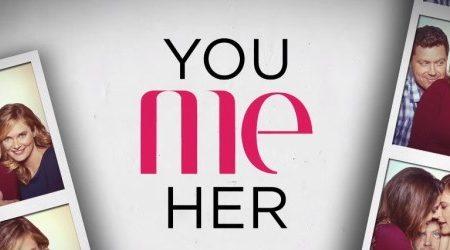 You Me Her: TRAILER  della Quarta Stagione