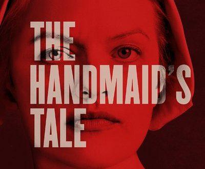 "The Handmaid's Tale 3 x 13 ""Mayday"" Recensione –  SEASON FINALE"
