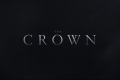 """The Crown 3 x 01 """"Olding"""" Recensione"""