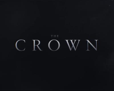 La quinta stagione di The Crown arriverà alla fine del 2022