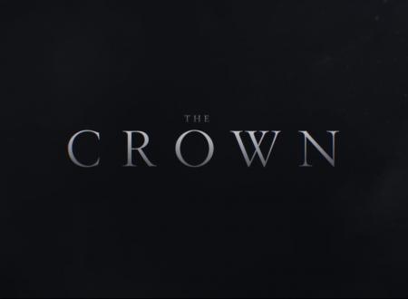 """""""The Crown"""": trovata la Principessa Diana"""