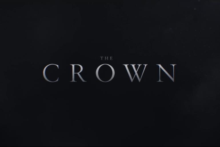 The Crown: Tutte le novità sulla stagione 5!