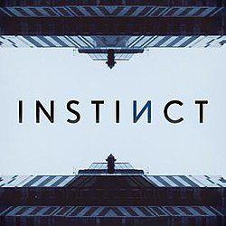 """""""Instinct"""": non avrà una season 3!"""