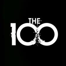 "The 100 6 x13 ""The Blood of Sanctum"" Recensione – SEASON FINALE"