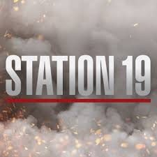 "Station 19 2 x 16 ""For Whom The Bell Tolls"" Recensione"