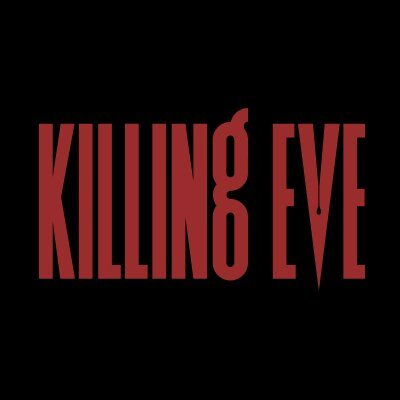 "Killing Eve 2 x 06 ""I Hope You Like Missionary!"" Recensione"