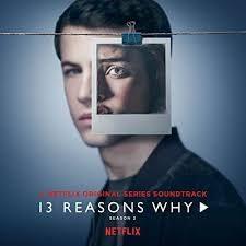 """""""13 Reasons Why"""": sembra che sia stata rinnovata per una season 4"""