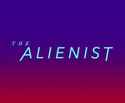 """The Alienist – Il sequel """"The Angel of The Darkness"""" sta per essere messo in produzione."""