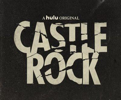 """""""Castle Rock"""": annunciata la data premiere della season of Misery!"""