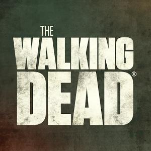 """""""The Walking Dead"""": il video di presentazione dei film di Rick Grimes!!"""