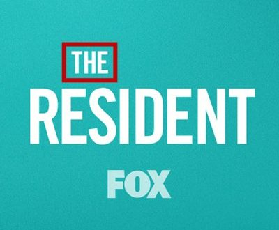 "The Resident 2 x 23 ""The Unbefriended"" Recensione – SEASON FINALE"