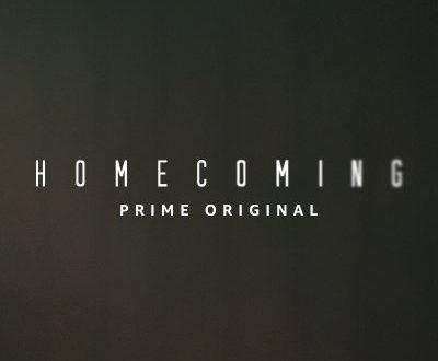 """""""Homecoming"""": due attori della season 1 torneranno nella season 2"""