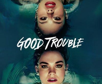 "Good Trouble 2 x 07 ""In the Middle"" Recensione"