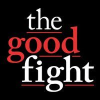 """The Good Fight 3 x 10 """"The One About the End of the World"""" Recensione SEASON FINALE"""
