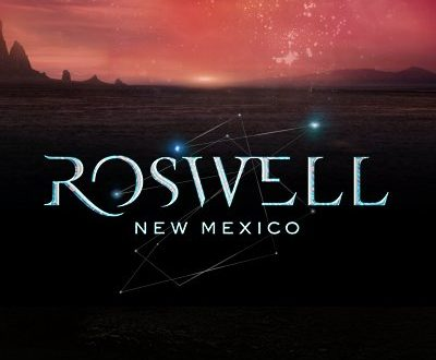 """Roswell 1 x 13 """"Recovering the Satellites"""" Recensione – Season Finale"""