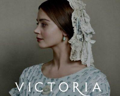 Victoria su ITV: Come e quando è morto il principe Alberto?