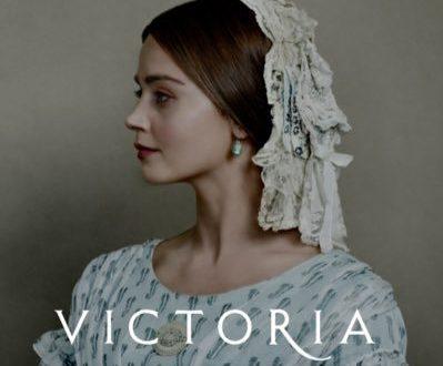 """Victoria"": ritornerà per una season 4??"