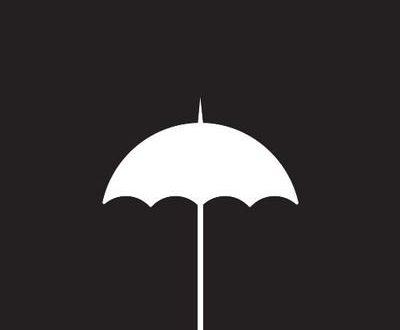 """The Umbrella Academy"": ecco tutte le new entry!"