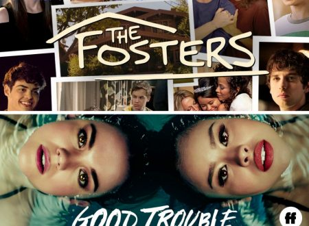 Serie TV Battle: The Fosters VS Good Trouble