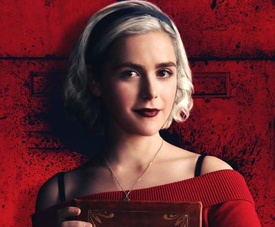 """Chilling Adventures of Sabrina"": la season 3 non arriverà per Halloween"