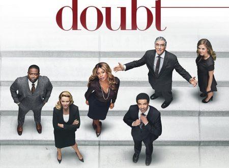 Protetto: Doubt – L'arte del Dubbio