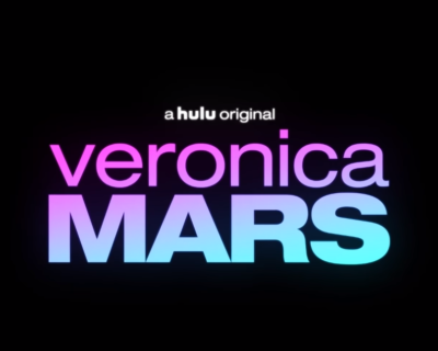 """""""Veronica Mars"""": ancora nessun piano per la season 5"""