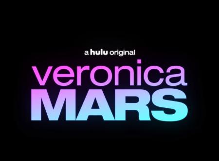 """""""Veronica Mars"""": nuova sigla per la nuova stagione!"""