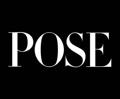 """""""Pose"""": Ryan Murphy parla del futuro della serie"""