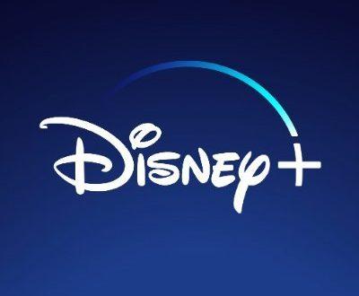 Disney+ tutte le novità annunciate ieri al #D23Expo !