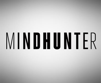 Mindhunter Recensione Season 2 – Originale Netflix