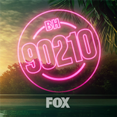 "BH90210 1 x 02 ""The Pitch"" Recensione"