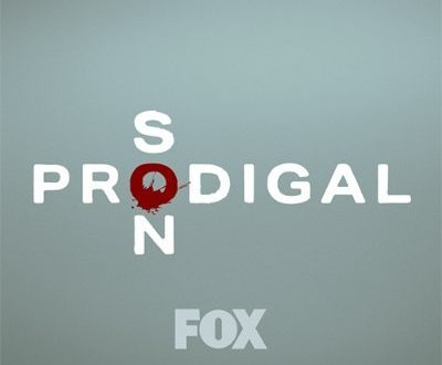 """Prodigal Son"": FOX ha ordinato una stagione completa"