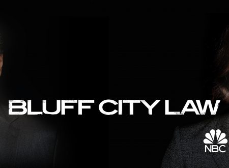 """PROMO & SINOSSI – Bluff City Law 1×02 -""""You Don't Need A Weatherman"""""""
