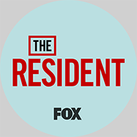 """The Resident 3 x 03 """"Saints & Sinners"""" Recensione"""