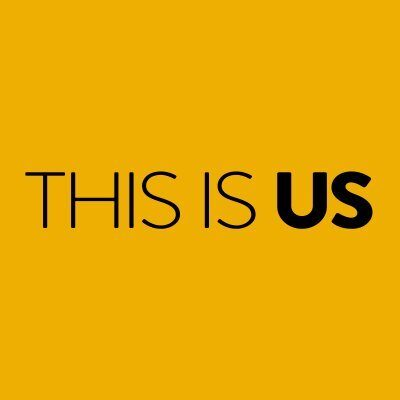 This Is Us 5×01 – 5×02 Forty: part one & part two Recensione