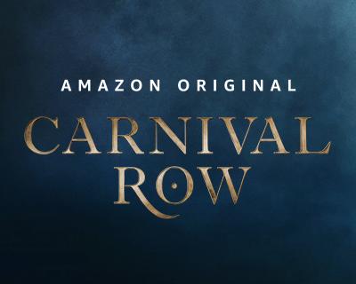 """Carnival Row 1 x 08 """"The Gloaming"""" Recensione – SEASON FINALE"""