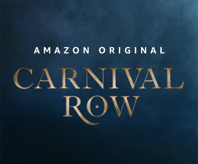 "Carnival Row 1 x 08 ""The Gloaming"" Recensione – SEASON FINALE"