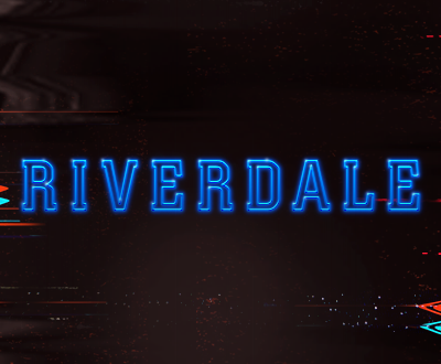 "Riverdale 4 x 01 ""Chapter Fifty-Eight: In Memoriam"" Recensione"