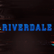 "Riverdale 4 x 08 ""Chapter Sixty-Five: In Treatment"" Recensione"