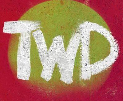 """""""The Walking Dead"""": rinnovata per una season 11!!"""