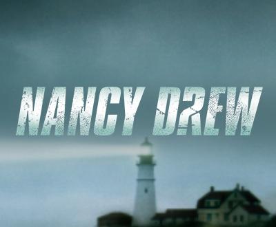 "Nancy Drew 1 x 01 ""Pilot"" Recensione"
